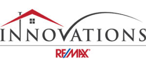 RE/MAX Innovations Careers